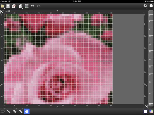 写真 を pdf に 変換 アプリ