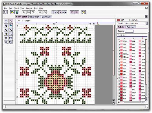 Knitting Pattern Design Software Free Download Basewdollar